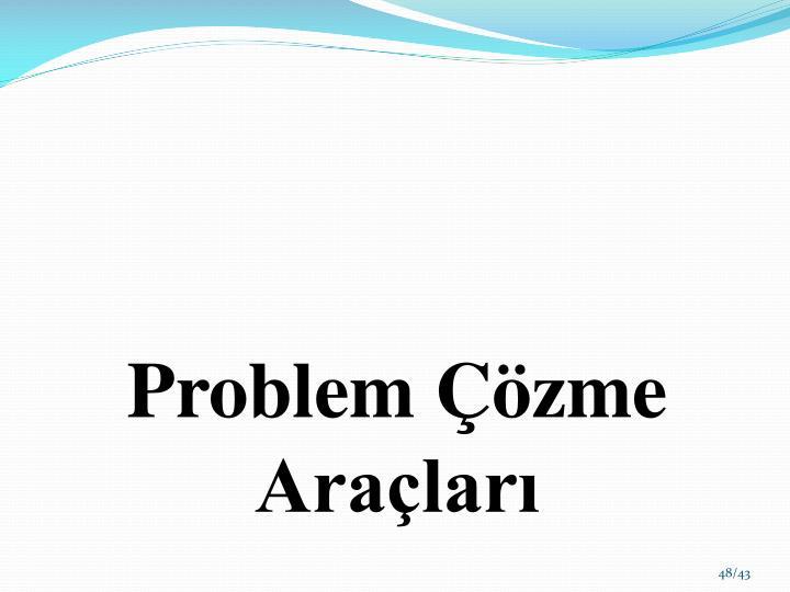 Problem zme