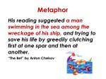 metaphor1