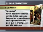 ii dios protector2