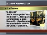 ii dios protector3