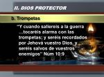 ii dios protector4