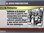 ii dios protector5