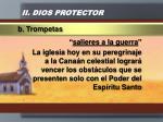 ii dios protector6