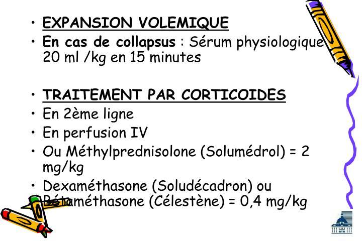 Ventoline bronchiolite posologie