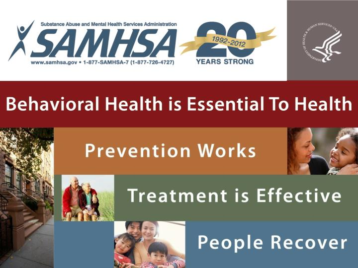 Samhsa csap underage drinking prevention national media campaign