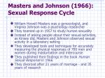 masters and johnson 1966 sexual response cycle
