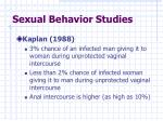 sexual behavior studies3