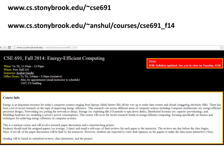 www.cs.stonybrook.edu/~cse691