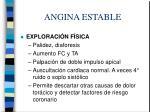angina estable1