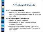 angina estable6