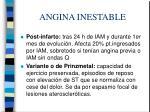 angina inestable1