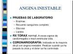 angina inestable2