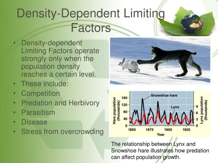 PPT - Environmental Issues PowerPoint Presentation - ID ...
