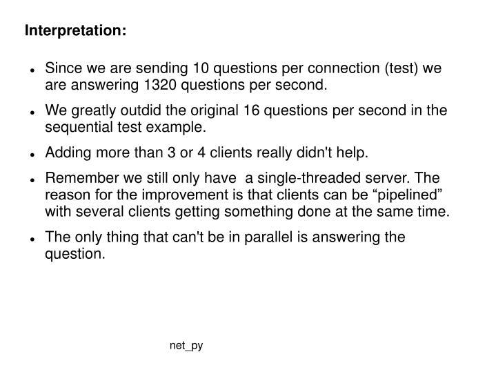 net_py
