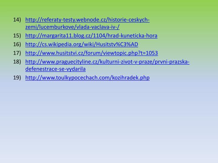http://referaty-testy.webnode.cz/historie-ceskych-zemi/lucemburkove/vlada-vaclava-iv-/