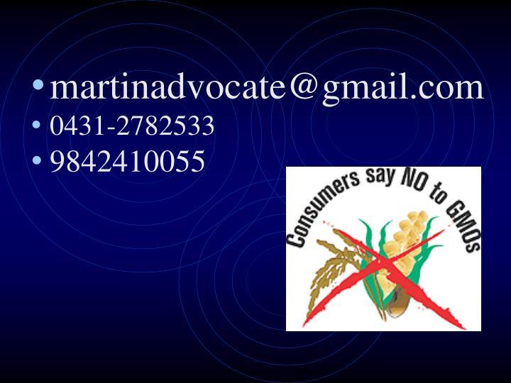 martinadvocate@gmail.com