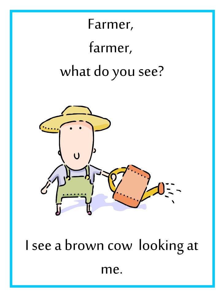Farmer,