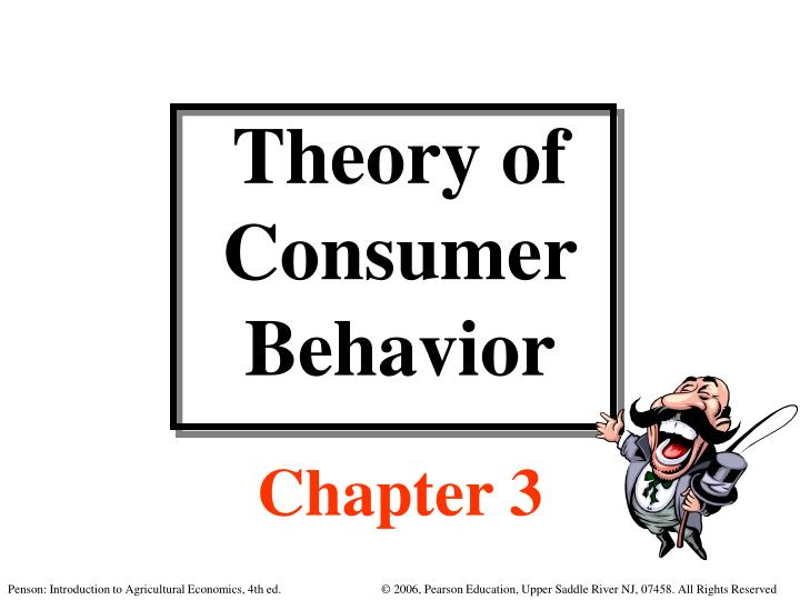 "theory of criminal behavior essay John bowlby is known as the father of attachment theory  bowlby describes attachment behavior as ""any form of behavior that results in a person attaining or."