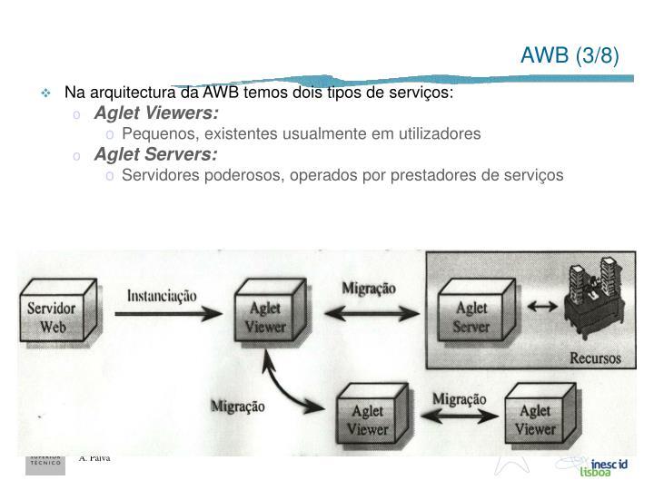 AWB (3/8)