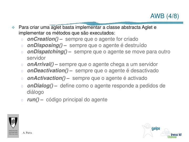 AWB (4/8)