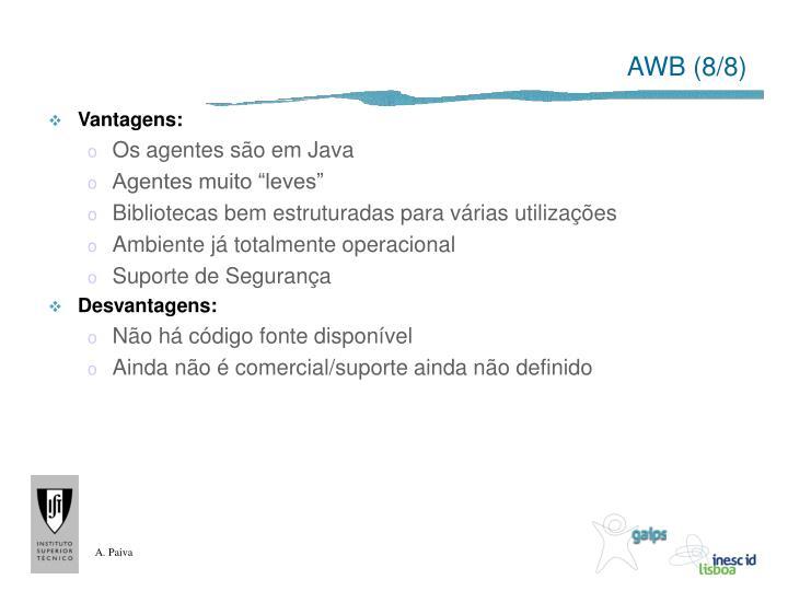 AWB (8/8)