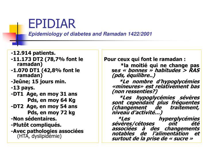 -12.914 patients.