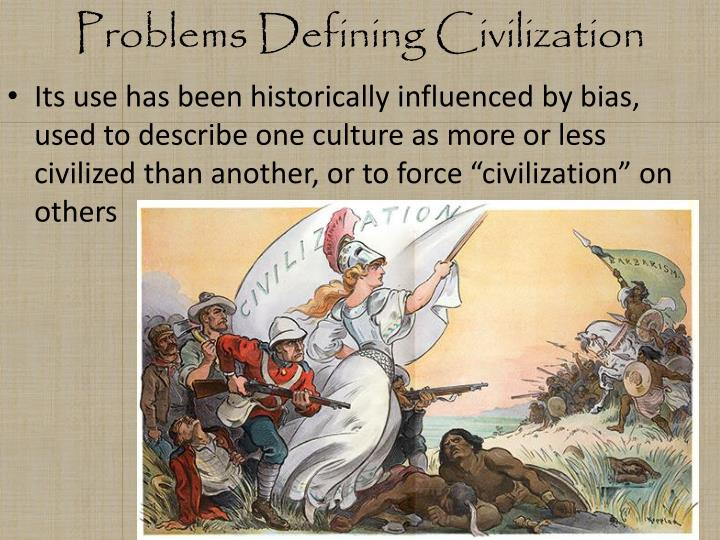 development of complex societies Geography impacted the development of past civilizations because itdetermines how successful they become and how much they can benefitfrom their.