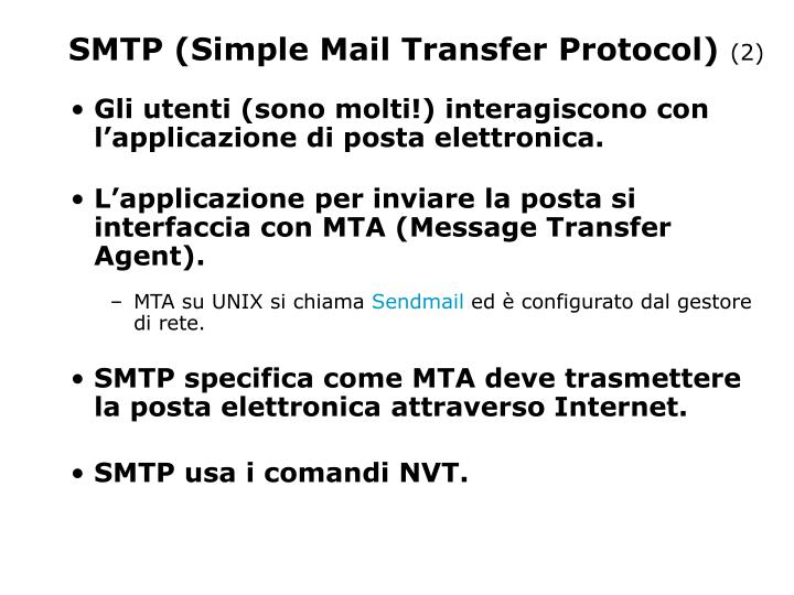 simple mail transfer protocol Secure smtp server - secure, reliable smtp mail relay server for your outgoing mail smtp servercom is an outgoing mail service designed to enhance the security of mail.