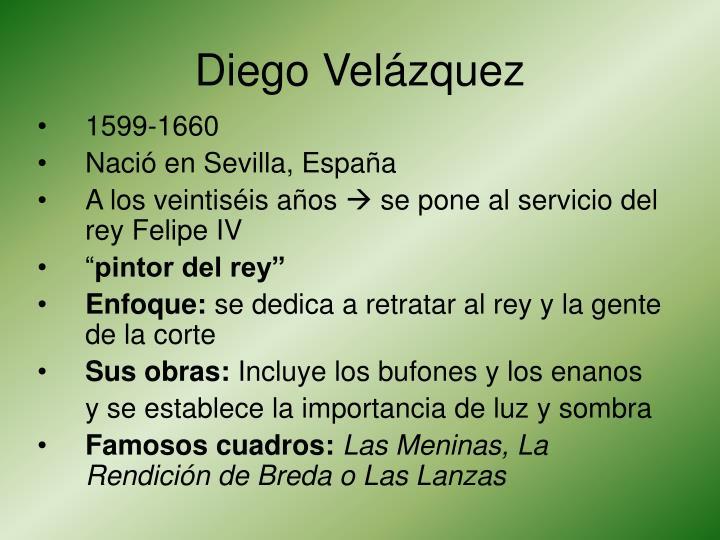 Diego Vel