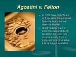agostini v felton1