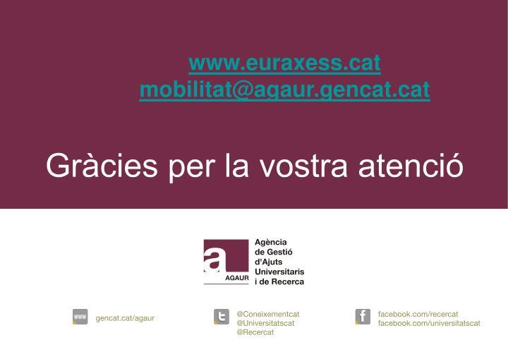 www.euraxess.cat