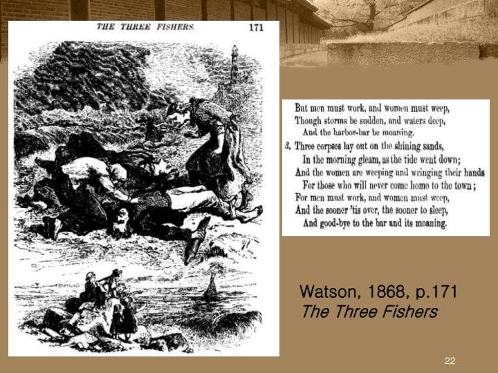 Watson, 1868, p.171