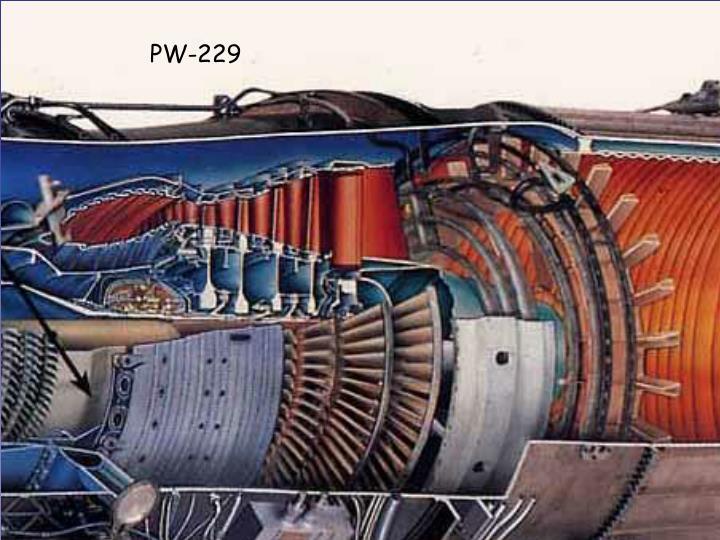 PW-229