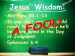 jesus wisdom1