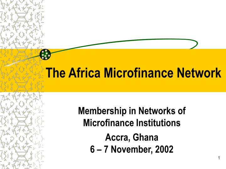 microfinance macro consequences essay Microfinance is the provision of financial to people who are living in poverty what happen about microfinance does it macro success or essay on microfinance.
