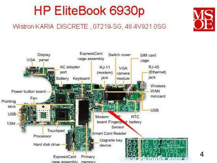 http://www.laptopschematic.com/hp-elitebook-6930p-schematic-karia-discrete/