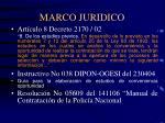 marco juridico2