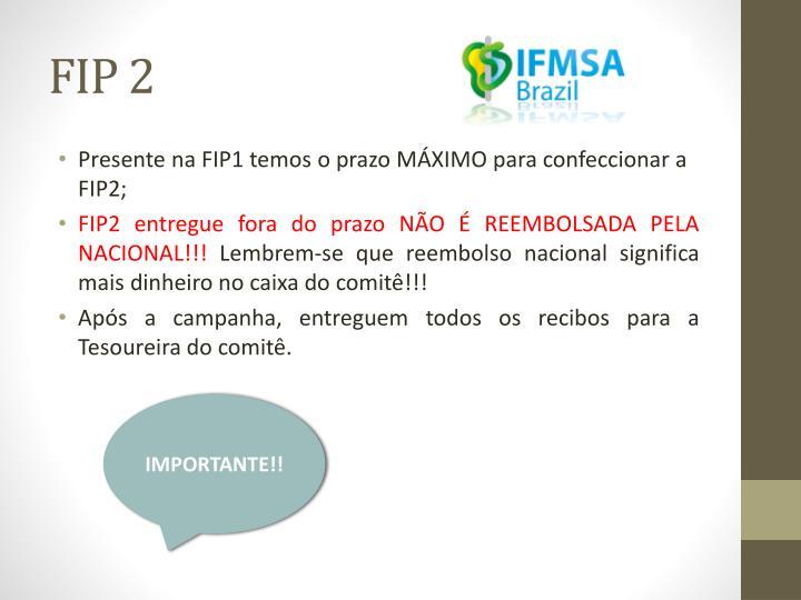 FIP 2