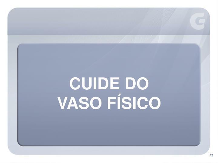 CUIDE DO