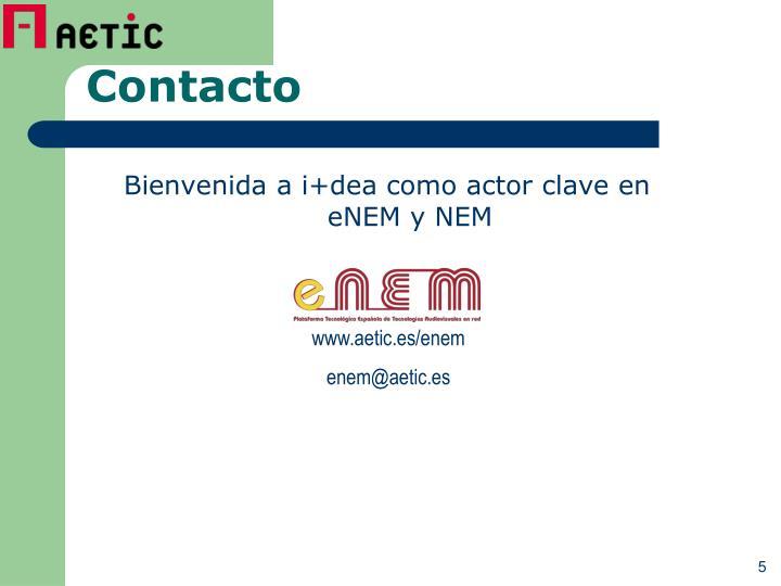 www.aetic.es/enem