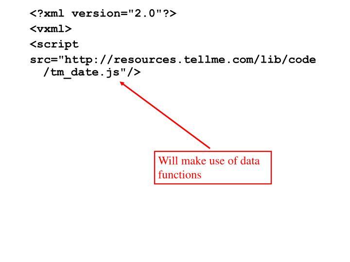 "<?xml version=""2.0""?>"