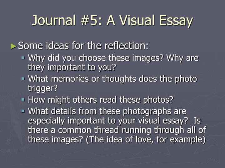 reflective writing powerpoint presentations Ppt – narrative writing powerpoint presentation – free to welcome to the blackboard e-education platform—designed to enable educational innovations everywhere.