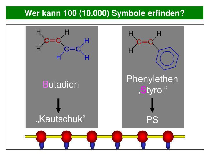 Phenylethen