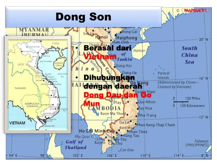 Dong Son