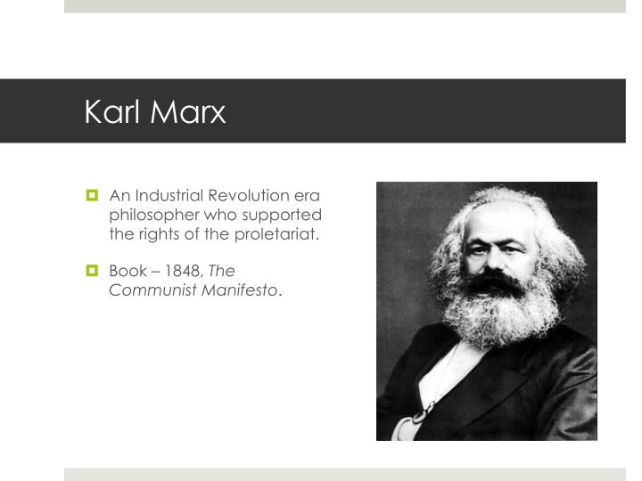 adam smith and karl marx difference Marxism: marxism, a body of doctrine developed by karl marx in the mid-19th  including hegel, johann fichte, immanuel kant, adam smith, david ricardo, and  the difference between the two values is appropriated by the capitalist, and it .