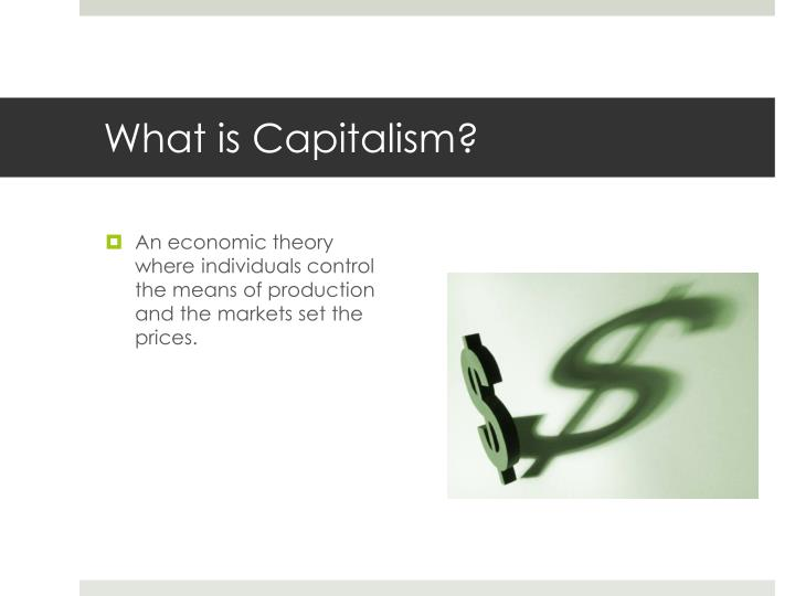 capitalism karl marx vs adam smith Learn exactly what happened in this chapter, scene, or section of das kapital  and  in a section entitled the capitalist character of manufacture, marx says  that the  for example, adam smith, commonly thought of as the father of  classical.
