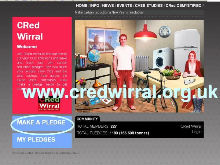 www.credwirral.org.uk