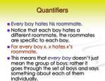quantifiers1