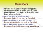 quantifiers3