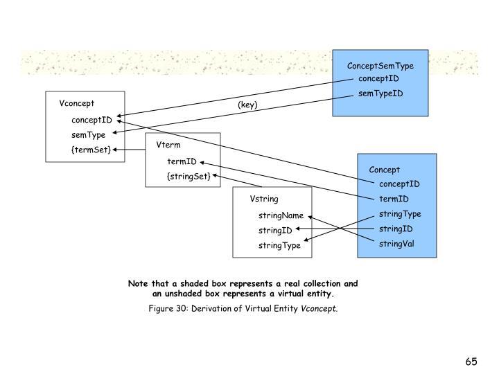 ConceptSemType